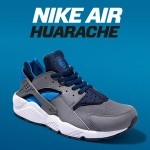 nike-air-huarache-cool-grey-mid-navy