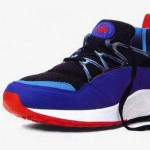 nike-air-huarache-light-retro-ultramarine-2