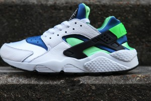 nike-air-huarache-scream-green-2