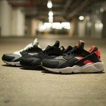 nike-air-huarache-triple-black-oreo-infrared