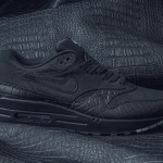 nike-air-max-1-antivenom-pack