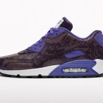 nike-air-max-90-premium-id-options-leather-croc-snake