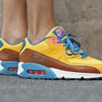 nike-air-max-90-uni-gold-cognac