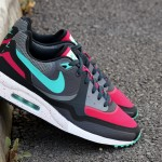 nike-air-max-light-wr-652959-600-3