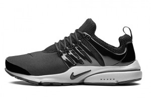 nike-air-presto-genealogy-of-free-black