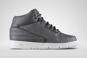 nike-air-python-sp-cool-grey