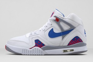 nike-air-tech-challenge-ii-white-royal-blue-infrared-4