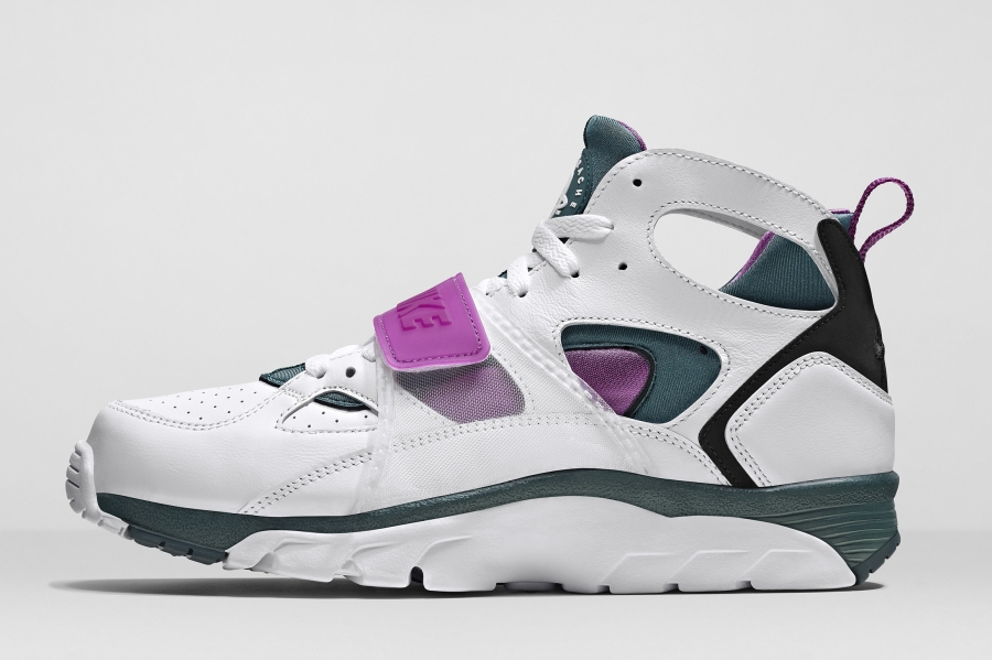 nike air flight huarache og for sale