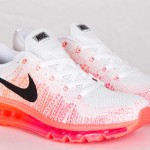 nike-flyknit-air-max-hyper-punch