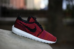 nike-flyknit-roshe-run-fireberry-total-orange