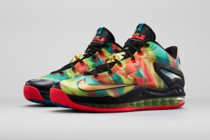 nike-lebron-11-low-se-multicolor