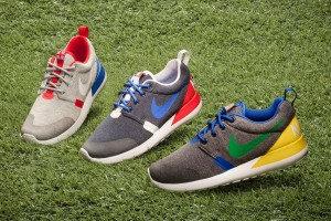 nike-roshe-run-gs-country-flags-pack