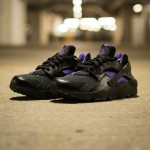 nike-wmns-air-huarache-black-purple