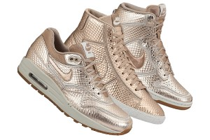 nike-wmns-metallic-red-bronze-collection