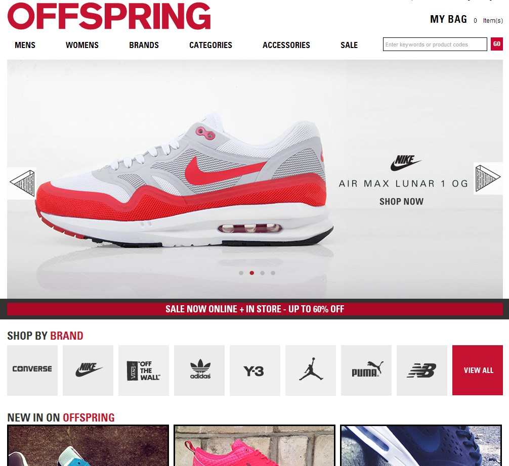 offspring-shop-screenshot