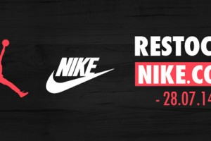 restock-air-jordan-nike-article