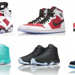 restock-air-jordan-nike-foot-locker