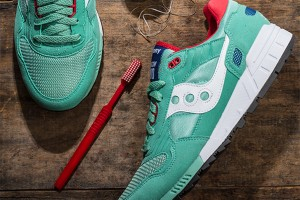 saucony-originals-shadow-5000-mint-cavity-pack