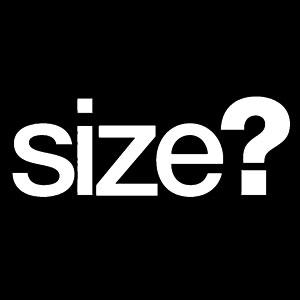 size-online-shop