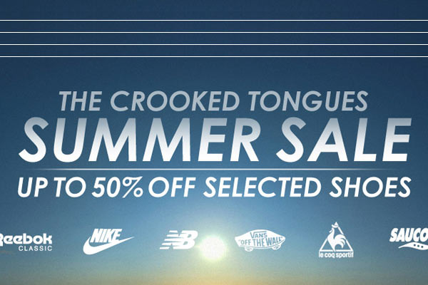soldes-crooked-tongues