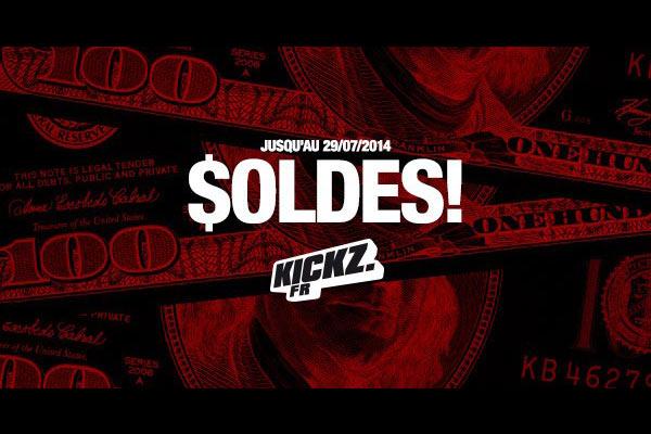 soldes-kickz-sneakers-2014