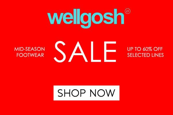 soldes-wellgosh-2014