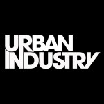 urban-industry-shop-logo