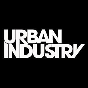urban-industry-shop-logo