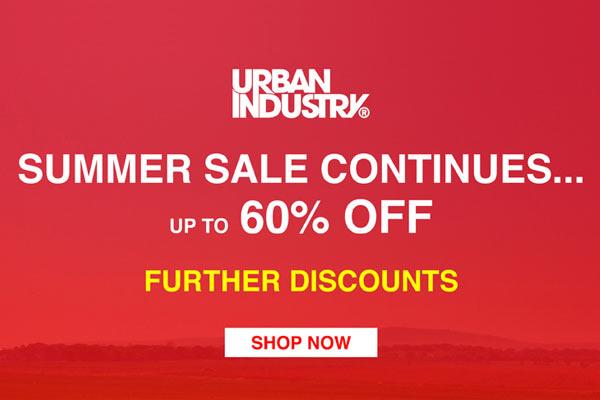 urban-industry-summer-sale-2014