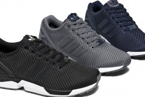 adidas-originals-zx-flux-ballistic-woven-pack