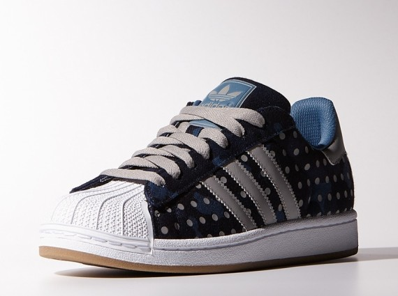 adidas original superstar 2 2014