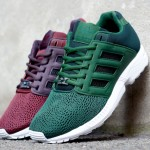 adidas-zx-flux-2-0-green-burgundy-1