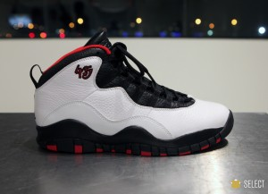 air-jordan-10-double-nickel-2015
