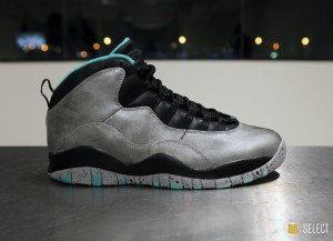 air-jordan-10-lady-liberty-2015