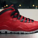 air-jordan-10-retro-bulls-over-broadway