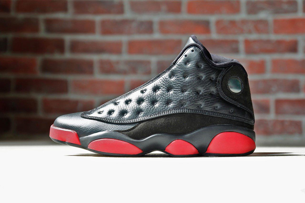 air-jordan-13-retro-black-red-1