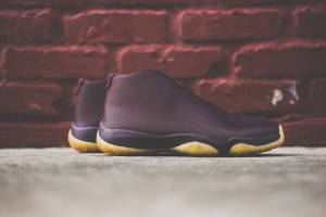 air-jordan-future-burgundy-gum-4