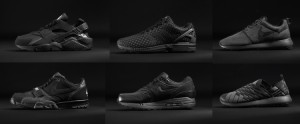foot-locker-adidas-nike-triple-black-collection