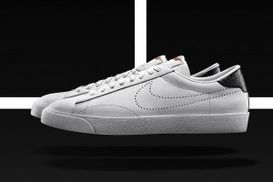 fragment-design-nike-tennis-classic-sp