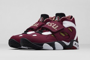nike-air-diamond-turf-ii-fsu