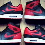nike-air-max-1-id-banned-inspired