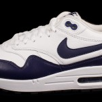nike-air-max-1-leather-midnight-navy