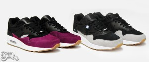 nike-air-max-1-purple-devil-nazar-eye-dank-customs-4