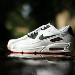 nike-air-max-90-leather-white-red-black-2