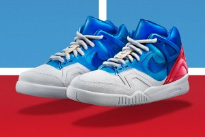 nike-air-tech-challenge-ii-2-usa
