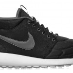 nike-roshe-run-mid-sewn-toe-1