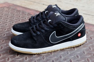 quartersnacks-nike-sb-dunk-low-premium