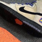 acapulco-gold-nike-sb-dunk-high-1