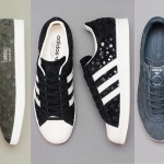 adidas-originals-drip-dot-camo-pack