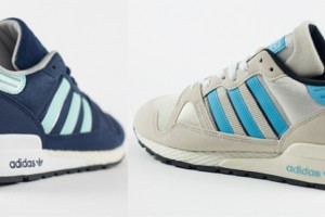adidas-originals-zx-710-size-exclusive